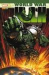 testa hulk.jpg